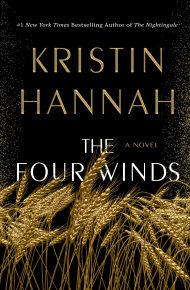 The Four Winds -