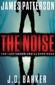 The Noise -